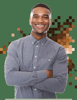 Advanced Orthodontics Easy Financing