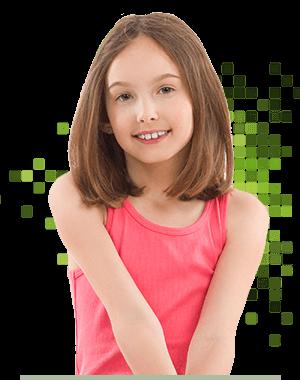 Early Treatment Advanced Orthodontics
