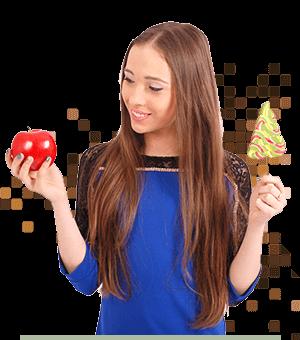 Foods To Avoid Advanced Orthodontics
