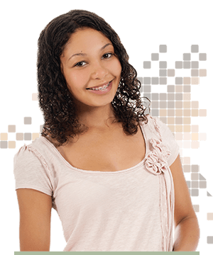 Types of Braces Advanced Orthodontics