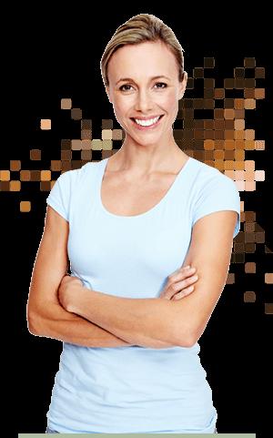 Lingual Braces Advanced Orthodontics