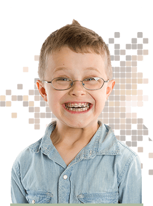 Advanced Rewards Advanced Orthodontics