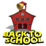 Back to School Advanced Orthodontics Bellevue WA