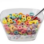 Advanced Orthodontics Bellevue WA Sugary cereals
