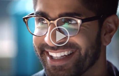 Invisalign Adult Video Advanced Orthodontics Bellevue WA