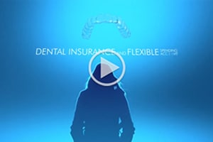 Invisalign Cost Advanced Orthodontics