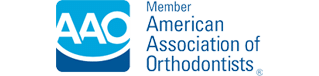 AAO Advanced Orthodontics Bellevue WA