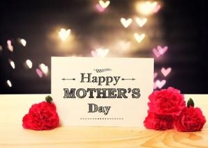 Mother's Day Bellevue WA