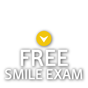Free Smile Exam Advanced Orthodontics