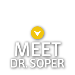 Meet Dr. Soper Advanced Orthodontics Bellevue WA