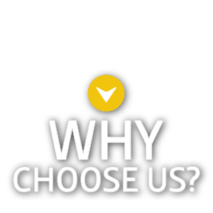 WHy Choose Us Advanced Orthodontics
