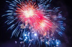 Independence Day Bellevue WA