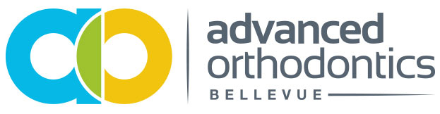 Advanced Orthodontics - Braces and Invisalign For All Ages in Bellevue, WA
