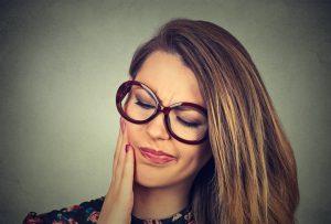 Dental Abscess Bellevue WA