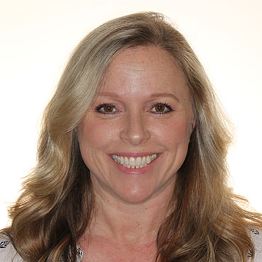 Alisa Advanced Orthodontics Bellevue WA