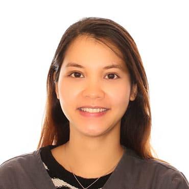 Lia at Advanced Orthodontics in Bellevue WA
