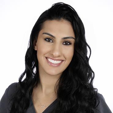 Yana Advanced Orthodontics in Bellevue, WA