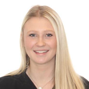 Tori Advanced Orthodontics Bellevue WA