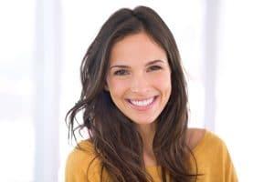 Brighter Smile Bellevue WA