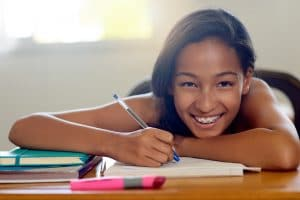 5 Tips for Going Back to School with Braces at Advanced Orthodontics in Bellevue WA