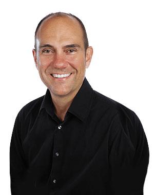 Invisalign Orthodontist Dr. Soper at Advanced Orthodontics Bellevue WA
