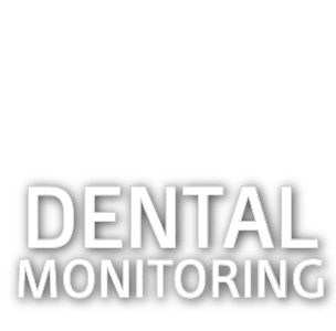 Dental Monitoring Advanced Orthodontics Bellevue WA