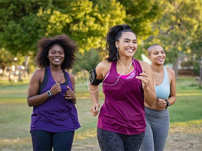 blog-featured-image-oral-health-and-running