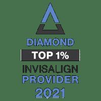 Diamond Invisalign Provider Advanced Orthodontics in Bellevue, WA